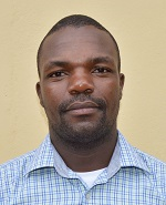 Mr. David Macharia - Member